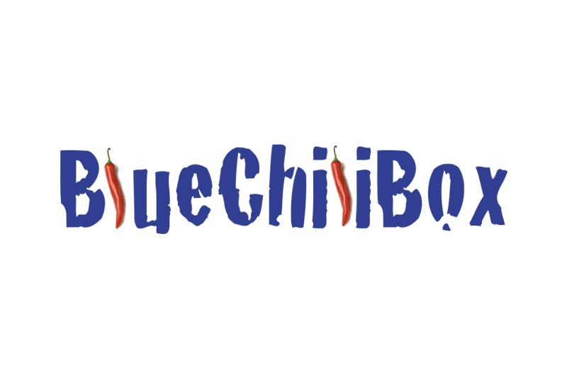 BlueChiliBox