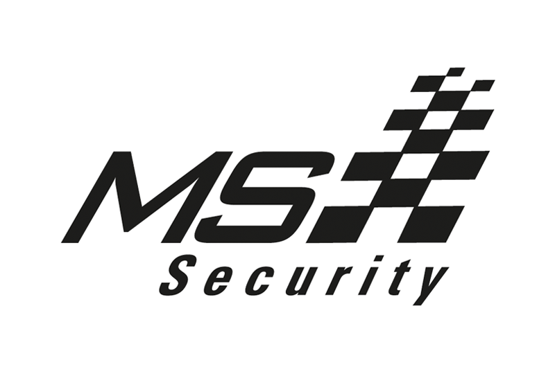 MS Security