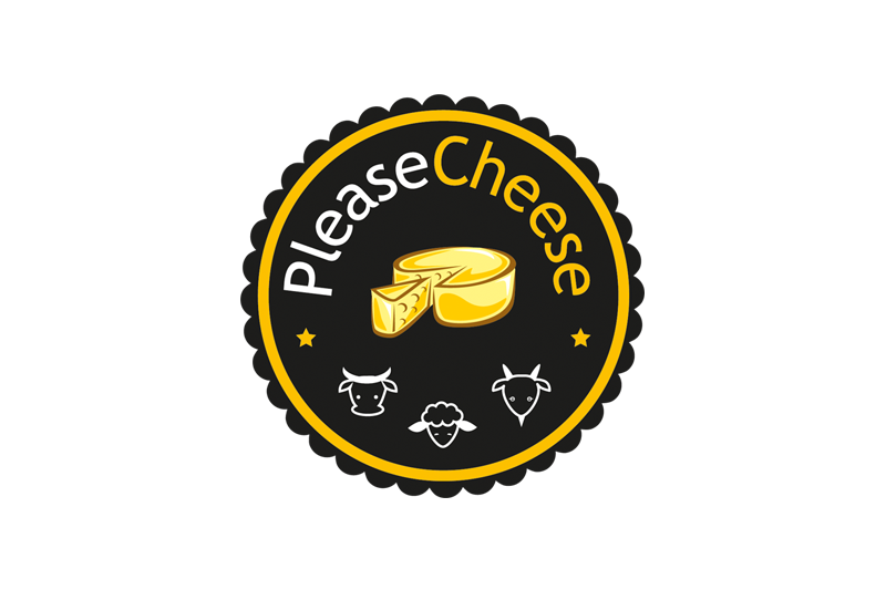 PleaseCheese Handel