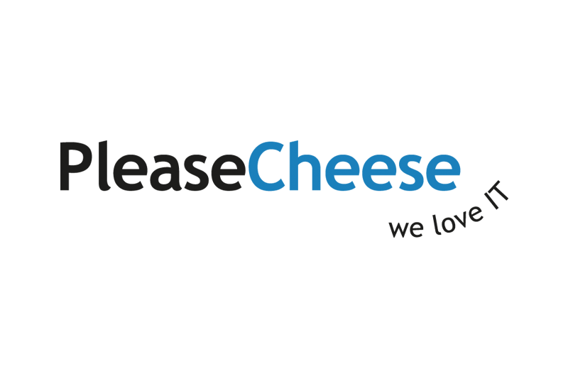 PleaseCheese Management
