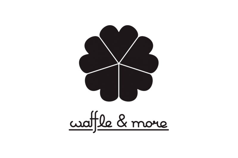 waffle & more
